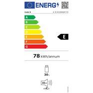 Minibar INDEL B K 35 ECOSMART PV ++