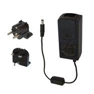 TORK ac adaptér pro TORK matic® senzorový zásobník