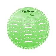 WAVE / pisoárové sítko / cucumber melon