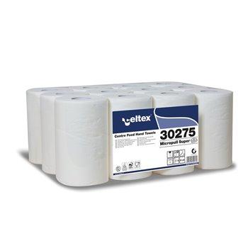 CELTEX papírová utěrka micropull super