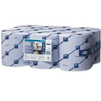 TORK reflex® papírová utěrka, m4 systém