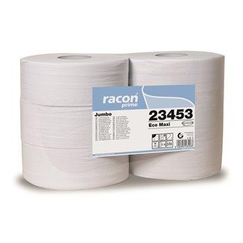 CELTEX toaletní papír jumbo eco maxi 265mm