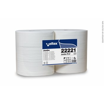 CELTEX toaletní papr jumbo professional 265mm