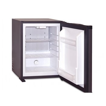 Minibar ALDA 30 Absorp