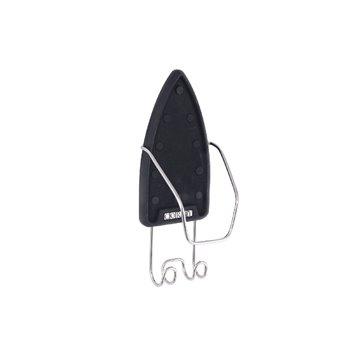 Samostatný držák na žehličku a žehlící prkno CORBY