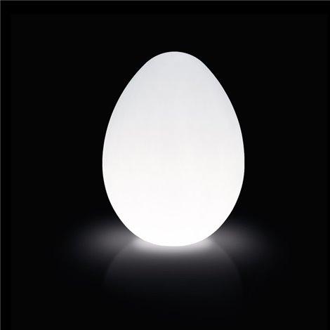 Designové osvětlení svítidlo OVO