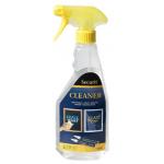 Tekutý čistič ve spreji - 500 ml