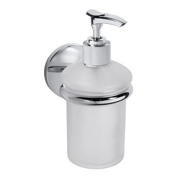 ALFA: Dávkovač tekutého mýdla 200 ml