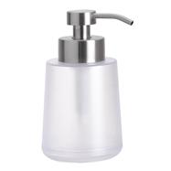 Dávkovač tekutého mýdla 450ml