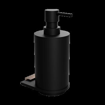 GALLA: Dávkovač tekutého mýdla 230ml