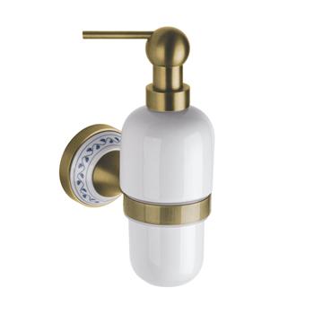 KERA: Dávkovač tekutého mýdla 230 ml