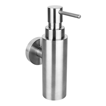 NEO: Dávkovač tekutého mýdla 150ml