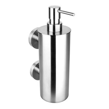 NEO: Dávkovač tekutého mýdla 550ml, JUMBO