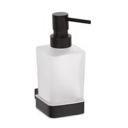 NERO: Dávkovač tekutého mýdla 250ml