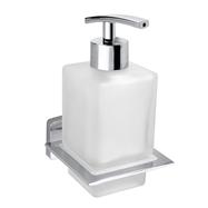 NIKI: Dávkovač tekutého mýdla 250ml