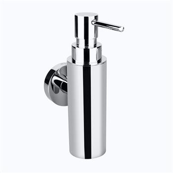 OMEGA: Dávkovač tekutého mýdla 150ml