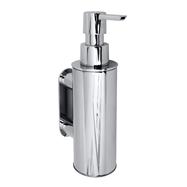 OMEGA: Dávkovač tekutého mýdla 150ml, plný úchyt