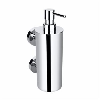 OMEGA: Dávkovač tekutého mýdla 550ml, JUMBO