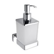 PLAZA: Dávkovač tekutého mýdla 200 ml