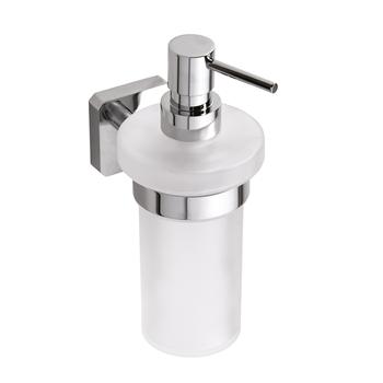 TASI: Dávkovač tekutého mýdla 230ml