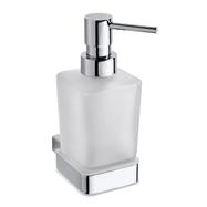 VIA: Dávkovač tekutého mýdla 250 ml