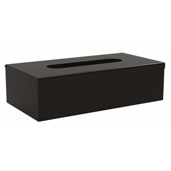 DARK: Zásobník na papírové kapesníky