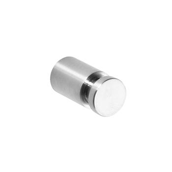 NEO: Věšáček 30 mm
