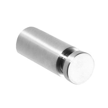 NEO: Věšáček 50 mm