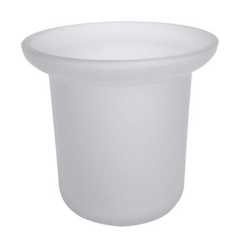ALFA: náhradní miska pro WC štětku 102413012