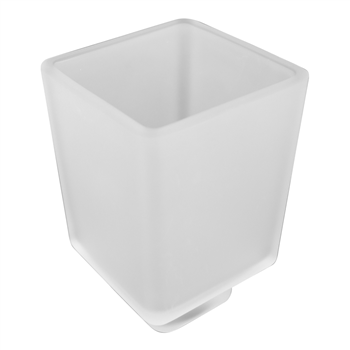 Náhradní sklo pro WC štětku SOLO 139113142
