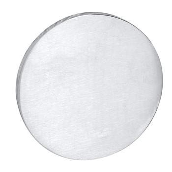 Redukce úchytky pro lepení na sklo OMEGA, TREND-I