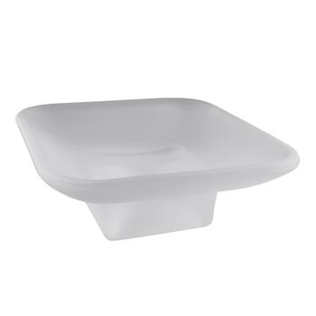 VIA: Miska na mýdlo pro 135008022, SOLO i NERO