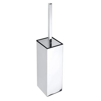 PLAZA: WC štětka na postavení/pověšení