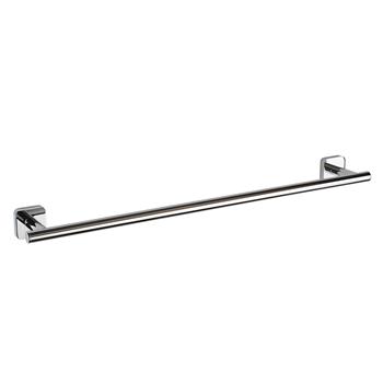 TASI: Držák ručníků 600 mm