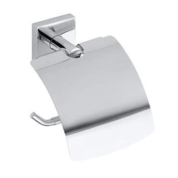 BETA: Držák toaletního papíru s krytem