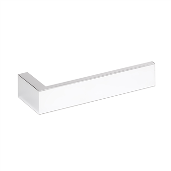 GAMMA: Držák toaletního papíru bez krytu 2(rezervní)