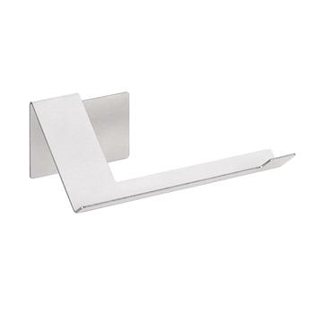 NIVA: Držák toaletního papíru