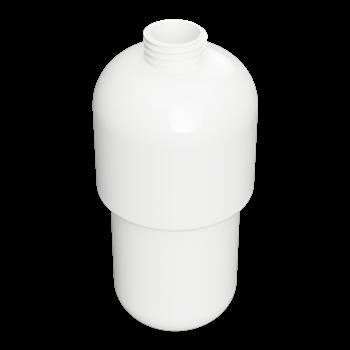 KERA: nádoba pro keramický dávkovač 144709017