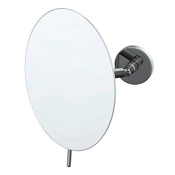 Kosmetické zrcátko s kloubem 360°