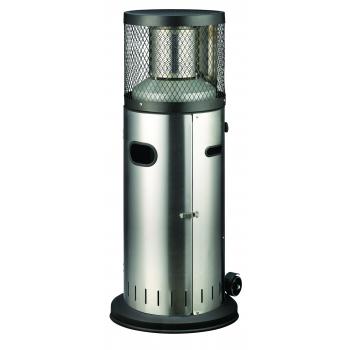 Tepelný plynový zářič (topidlo) Enders POLO 2.0