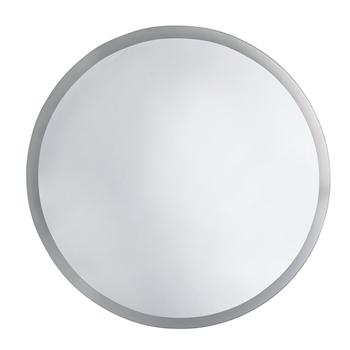 Zrcadlo kulaté s osvětlením a pohybovým senzorem 660mm