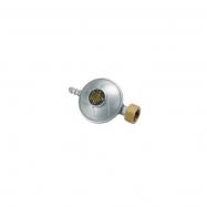 Regulátor tlaku PB 30 mbar