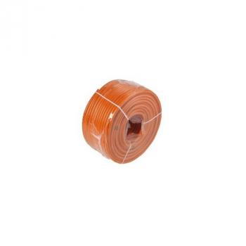 Plynová hadice 8mm