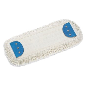 TTS mop Wet System, polyester, 40×13 cm