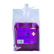 MERIDA SANITIN® Super C® - na sanitární zařízení