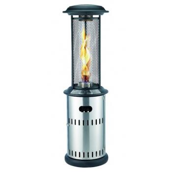 Tepelný plynový zářič (topidlo) Enders VULANO