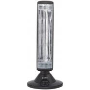 Tepelný elektrický zářič (topidlo) Enders FLORENZ