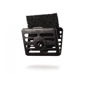 Pohlcovač pachů do odpadkového koše Simplehuman – filtr + držák