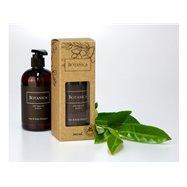 Šampon na vlasy a tělo v krabičce, PS 310 ml, Botanica