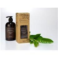 Tekuté mýdlo v krabičce, PS 310 ml, Botanica